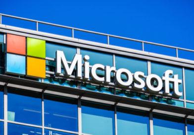 Bewährungsstrafe für den Microsoft-Hacker