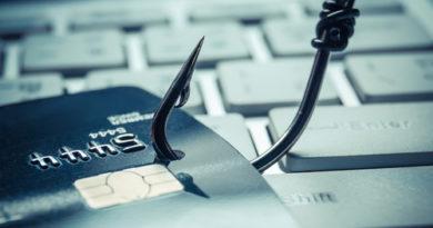 N26 Kunde verliert 80.000 Euro durch Phishing