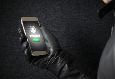 Sicherheitslücke in Spyware – Bilder und Videos von Minderjährigen landen im Netz